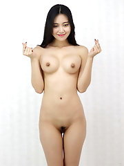 Chinese amateur Model